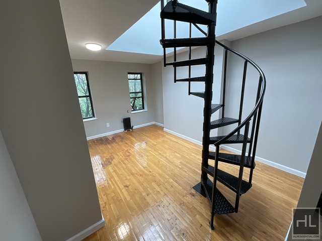 Studio, East Village Rental in NYC for $2,177 - Photo 1