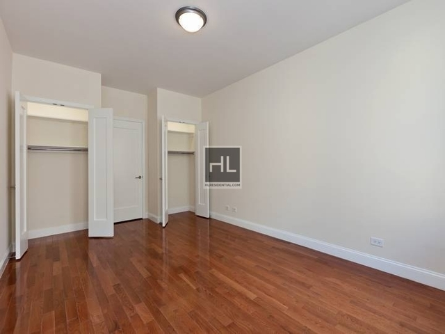 3 Bedrooms, Washington Heights Rental in NYC for $4,000 - Photo 1