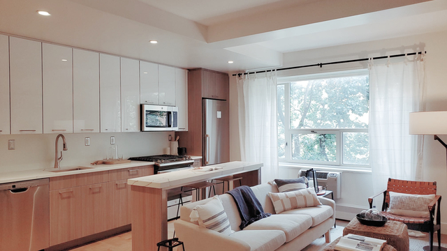 2 Bedrooms, Stuyvesant Town - Peter Cooper Village Rental in NYC for $5,765 - Photo 1