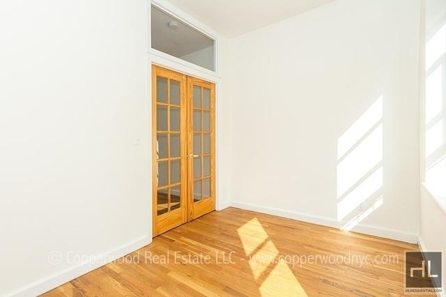 Studio, Yorkville Rental in NYC for $2,145 - Photo 1