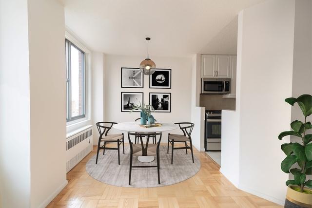 3 Bedrooms, Kips Bay Rental in NYC for $6,760 - Photo 1