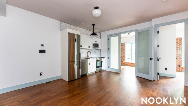 3 Bedrooms, Bedford-Stuyvesant Rental in NYC for $3,035 - Photo 1