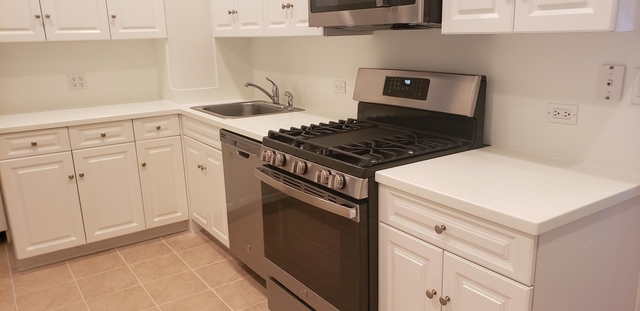 3 Bedrooms, Upper West Side Rental in NYC for $7,792 - Photo 1