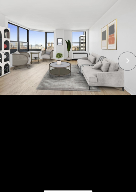 4 Bedrooms, Upper West Side Rental in NYC for $8,999 - Photo 1