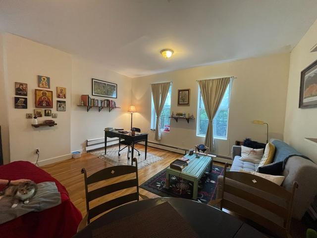 Studio, Bushwick Rental in NYC for $1,598 - Photo 1