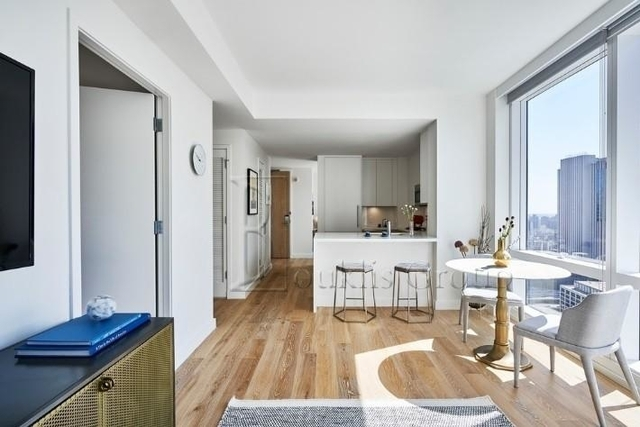 2 Bedrooms, Financial District Rental in NYC for $6,598 - Photo 1