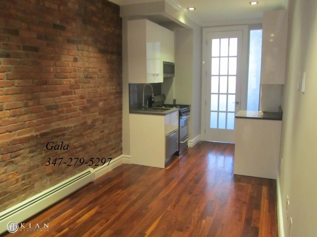 3 Bedrooms, Lower East Side Rental in NYC for $4,995 - Photo 1