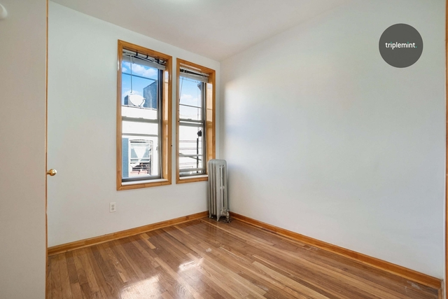 3 Bedrooms, Dyker Heights Rental in NYC for $2,300 - Photo 1