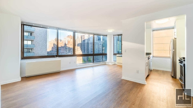 2 Bedrooms, Murray Hill Rental in NYC for $6,237 - Photo 1