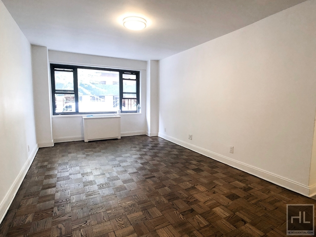 Studio, Sutton Place Rental in NYC for $2,300 - Photo 1