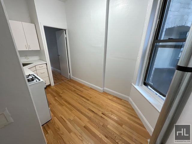 1 Bedroom, Alphabet City Rental in NYC for $1,770 - Photo 1