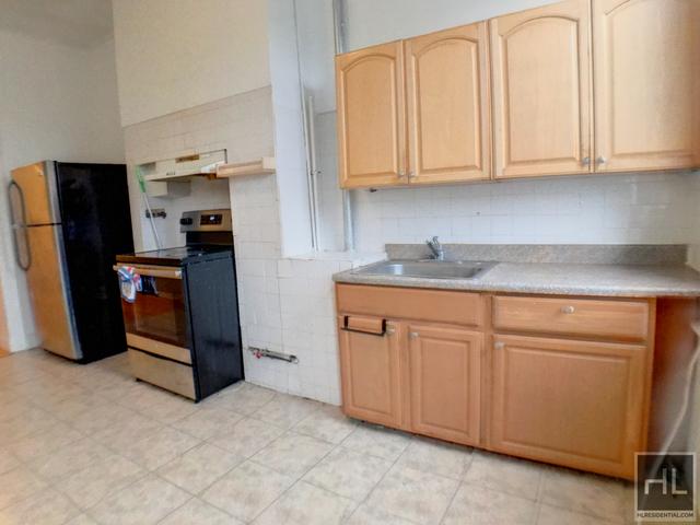 2 Bedrooms, Bushwick Rental in NYC for $2,149 - Photo 1