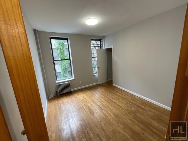 1 Bedroom, Alphabet City Rental in NYC for $1,875 - Photo 1