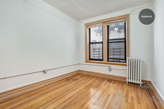 1 Bedroom, Dyker Heights Rental in NYC for $1,575 - Photo 1