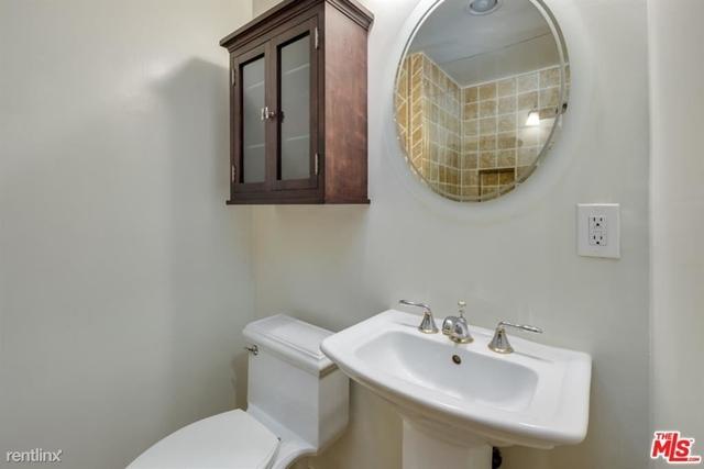 2 Bedrooms, Marina Peninsula Rental in Los Angeles, CA for $6,500 - Photo 1