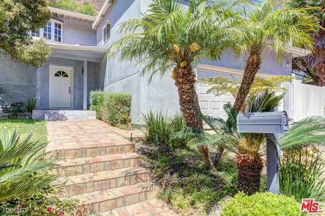 5 Bedrooms, Beverly Crest Rental in Los Angeles, CA for $7,450 - Photo 1