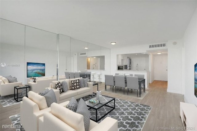 1 Bedroom, Flamingo - Lummus Rental in Miami, FL for $2,100 - Photo 1