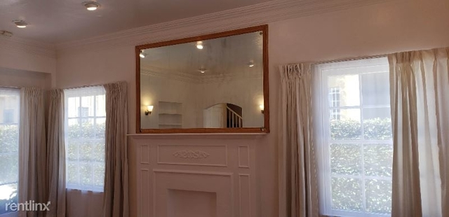 3 Bedrooms, Mid-City West Rental in Los Angeles, CA for $3,995 - Photo 1
