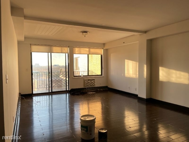 1 Bedroom, Far Rockaway Rental in Long Island, NY for $2,250 - Photo 1