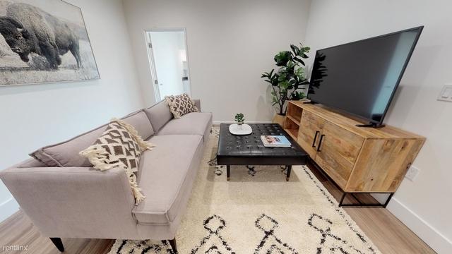 1 Bedroom, West Los Angeles Rental in Los Angeles, CA for $1,020 - Photo 1