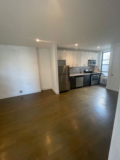 4 Bedrooms, Flatbush Rental in NYC for $2,300 - Photo 1