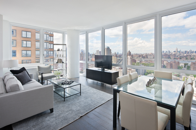 2 Bedrooms, Downtown Brooklyn Rental in NYC for $4,895 - Photo 1