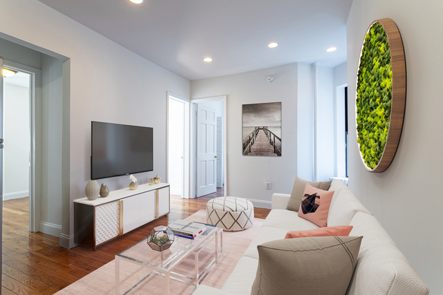 3 Bedrooms, Lower East Side Rental in NYC for $4,857 - Photo 1