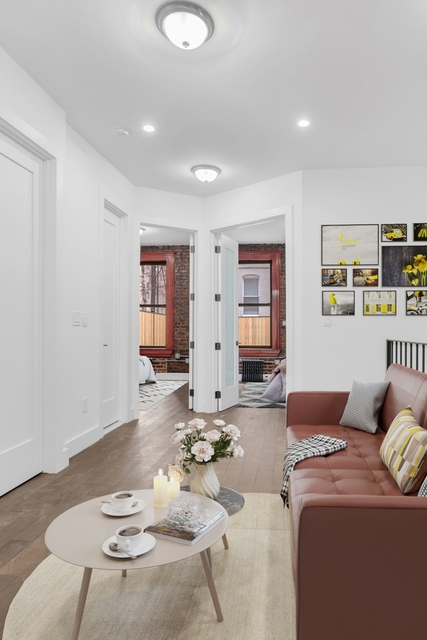 4 Bedrooms, Gramercy Park Rental in NYC for $6,995 - Photo 1