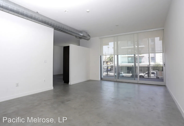2 Bedrooms, Larchmont Rental in Los Angeles, CA for $3,750 - Photo 1
