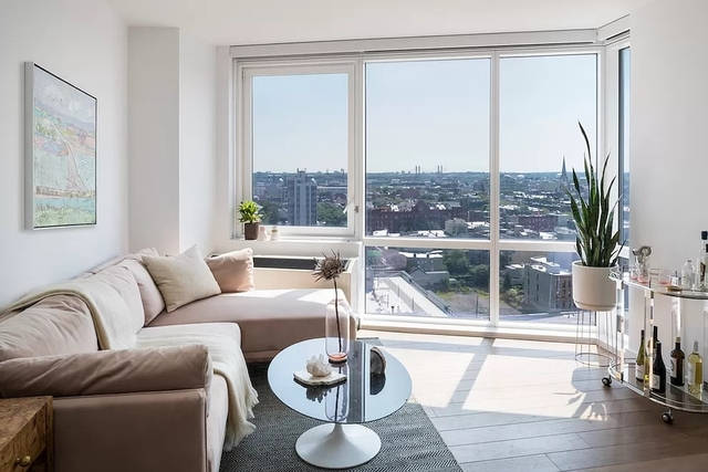 1 Bedroom, Greenpoint Rental in NYC for $4,140 - Photo 1
