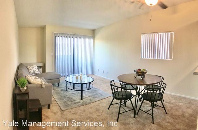 1 Bedroom, Van Nuys Rental in Los Angeles, CA for $1,645 - Photo 1