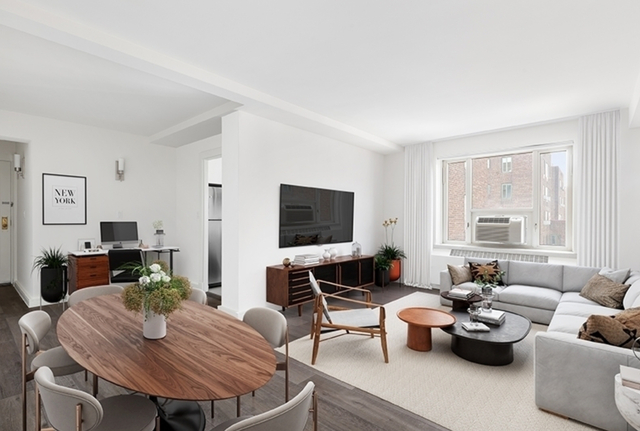 3 Bedrooms, Stuyvesant Town - Peter Cooper Village Rental in NYC for $4,812 - Photo 1