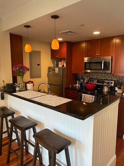 1 Bedroom, Beacon Hill Rental in Boston, MA for $2,806 - Photo 1