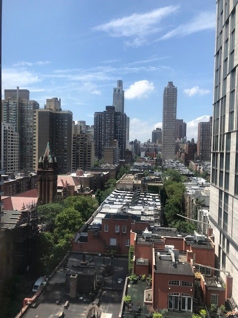 1 Bedroom, Yorkville Rental in NYC for $3,508 - Photo 1