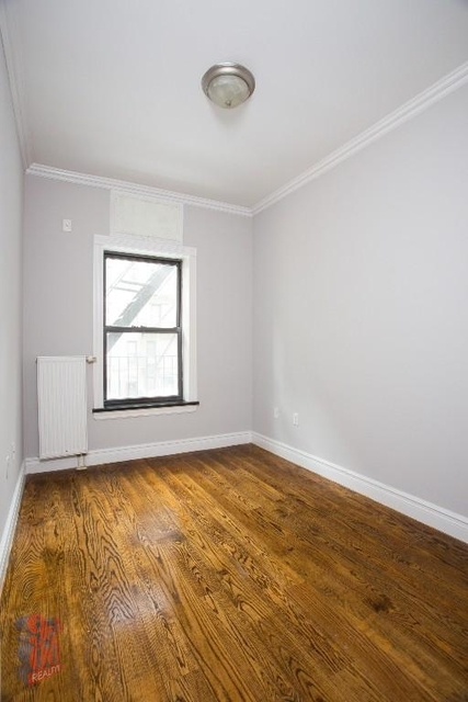 3 Bedrooms, East Village Rental in NYC for $8,795 - Photo 1