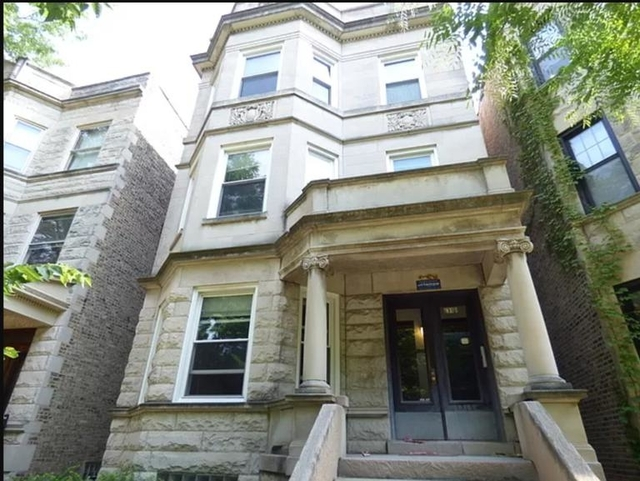 3 Bedrooms, Lakeview Rental in Chicago, IL for $2,950 - Photo 1