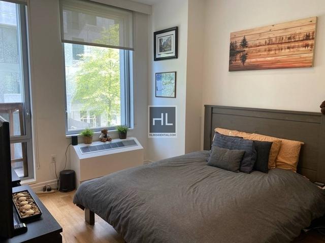 Studio, Williamsburg Rental in NYC for $2,714 - Photo 1