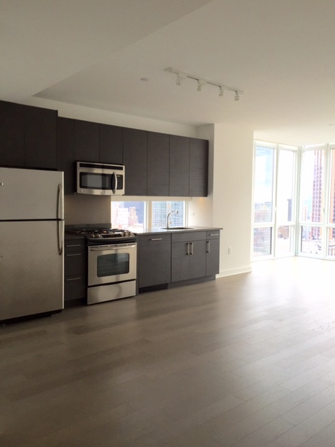 2 Bedrooms, Murray Hill Rental in NYC for $7,900 - Photo 1