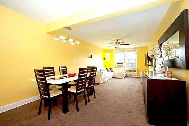 2 Bedrooms, Rego Park Rental in NYC for $2,350 - Photo 1