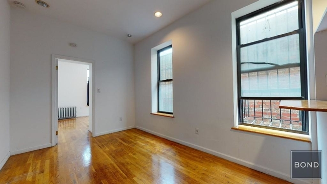 2 Bedrooms, Bowery Rental in NYC for $3,595 - Photo 1