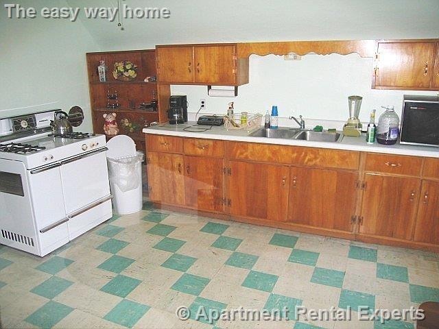 1 Bedroom, Tufts University Rental in Boston, MA for $1,950 - Photo 1