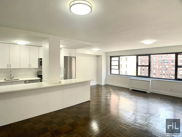 2 Bedrooms, Sutton Place Rental in NYC for $5,800 - Photo 1