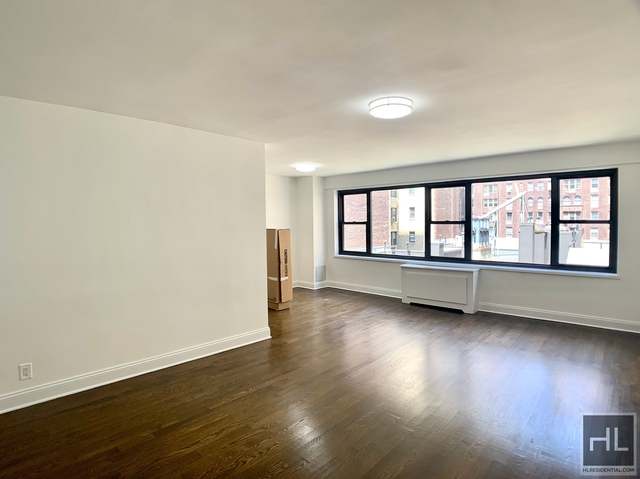 Studio, Sutton Place Rental in NYC for $3,800 - Photo 1