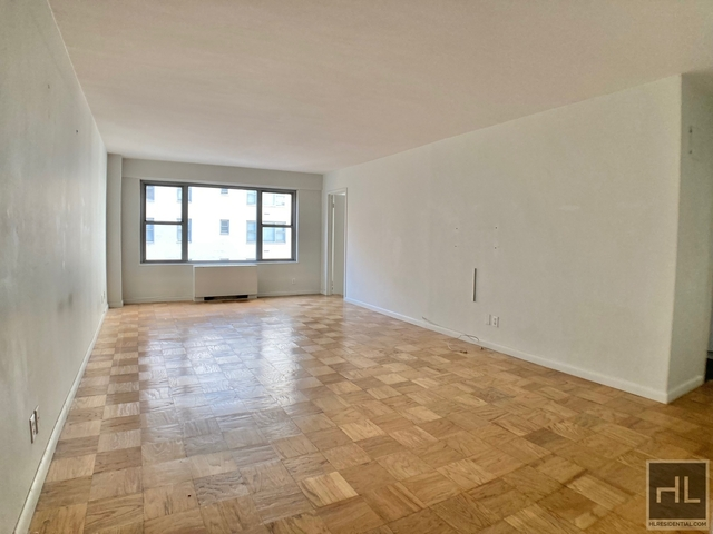 2 Bedrooms, Lincoln Square Rental in NYC for $4,354 - Photo 1
