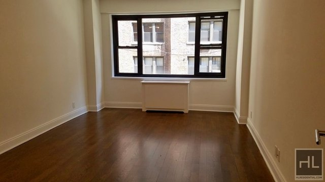 1 Bedroom, Sutton Place Rental in NYC for $2,630 - Photo 1