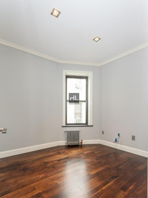 4 Bedrooms, East Harlem Rental in NYC for $3,995 - Photo 1