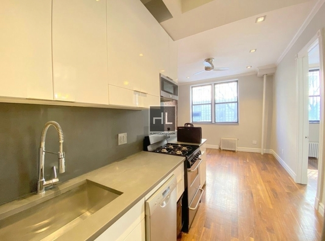 5 Bedrooms, East Harlem Rental in NYC for $4,495 - Photo 1
