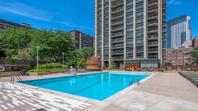 1 Bedroom, Downtown Boston Rental in Boston, MA for $3,000 - Photo 1