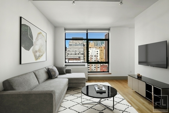 Studio, Boerum Hill Rental in NYC for $3,150 - Photo 1