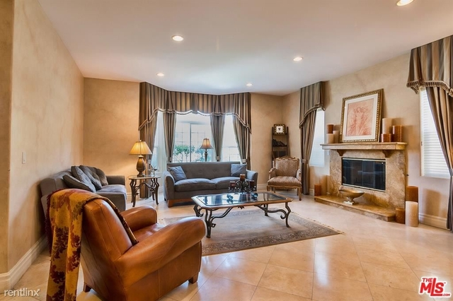 4 Bedrooms, Burbank Rental in Los Angeles, CA for $7,495 - Photo 1